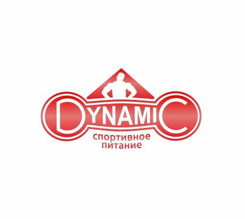 dynamic1